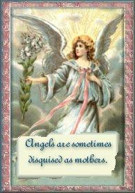 angel 09