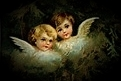 angel 20